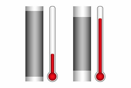 Learn More about Temp-Comp Thermal Stable Styli